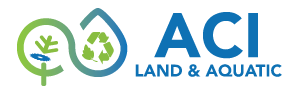 ACI Land & Aquatic Management